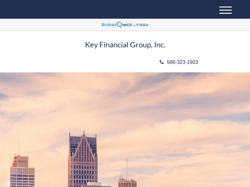 Home | Key Financial Group, Inc.