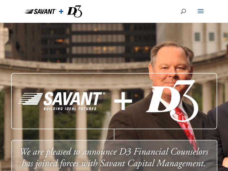 Chicago Financial Advisor & Planner | Investment, Capital & Asset Management | Wealth Services