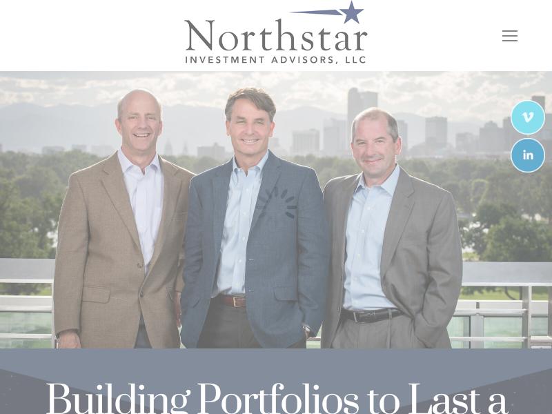 Northstar Financial Advisors for Asset Management & Investments
