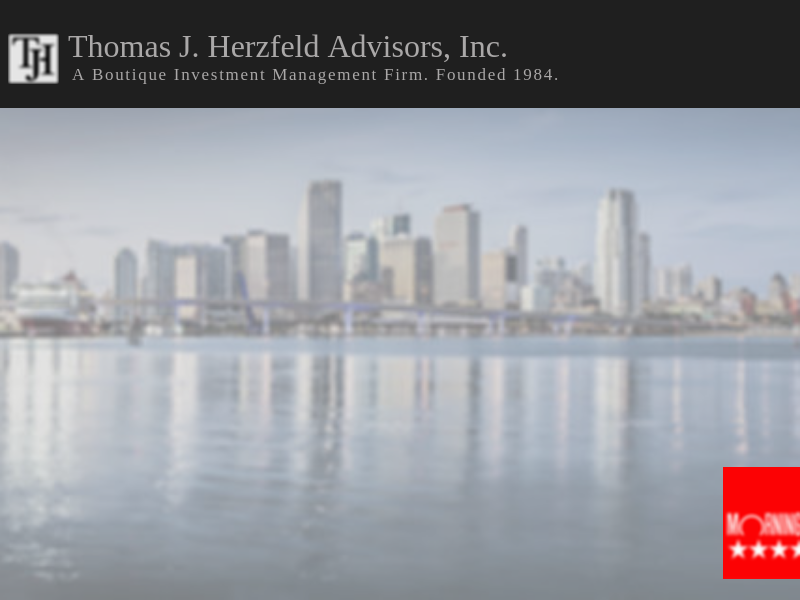 Investment Managers   Fixed Income Specialists   Asset Management