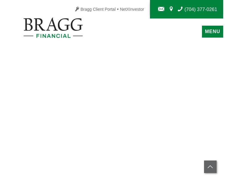 Home | Bragg Financial