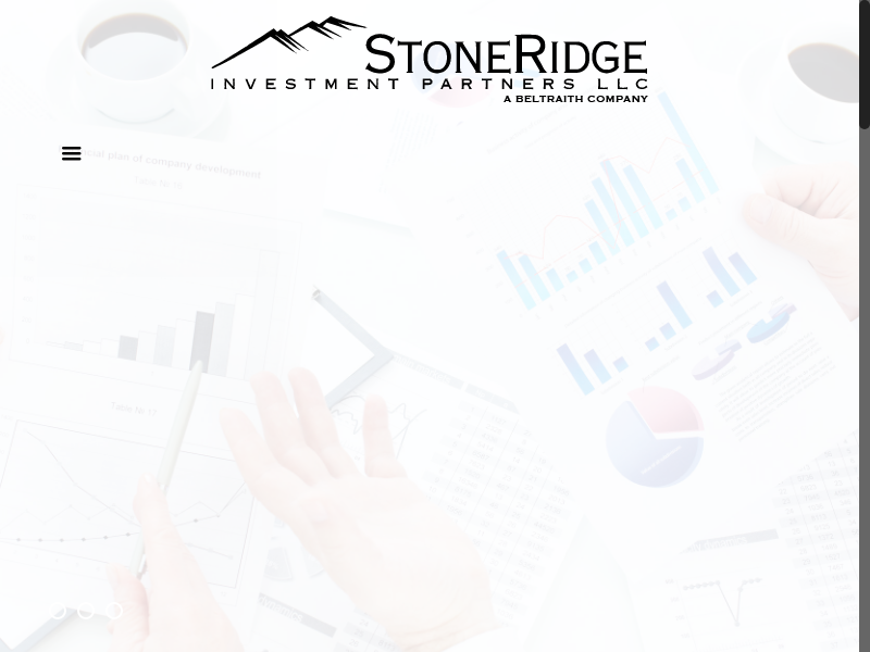 Stoneridge Investments