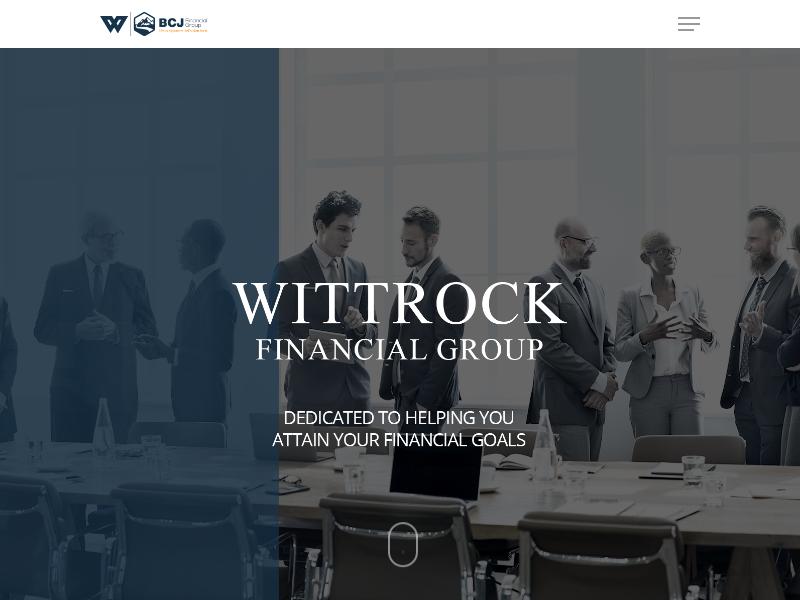 Wittrock Financial Group