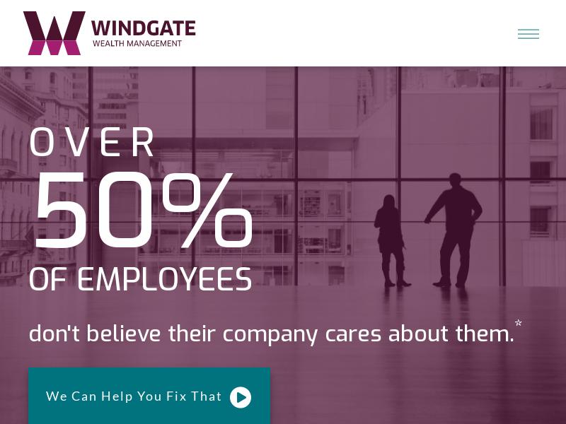Chicago, Illinois - Employee Benefits — Chicago, Illinois - Employee Benefits   Fi-Care Financial Wellness