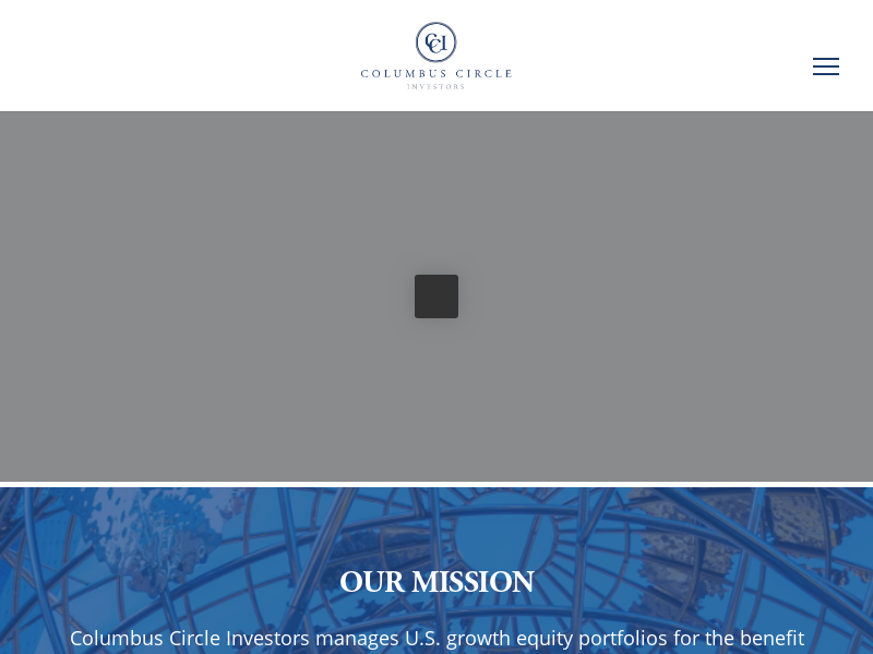 Columbus Circle Investors