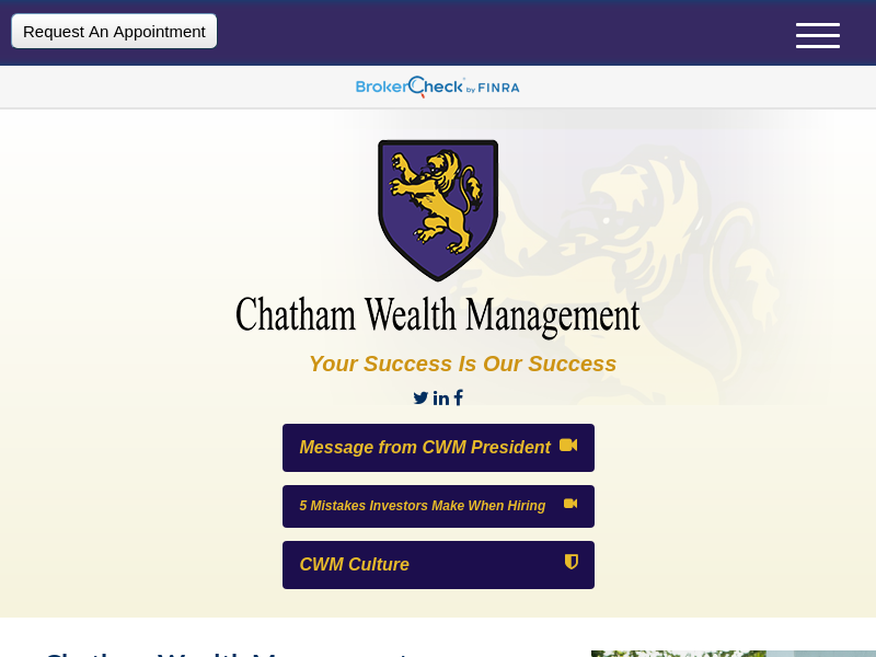 Wealth management, financial planning, bonds, retirement, investments, income, investment advisory