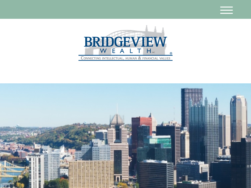 Home | Bridgeview Wealth, Inc.