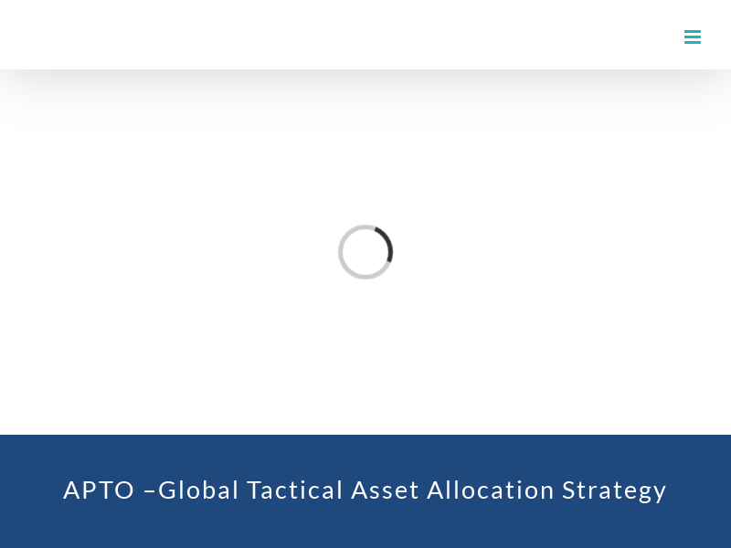 Home - Apto – Global Tactical Asset Allocation Strategy