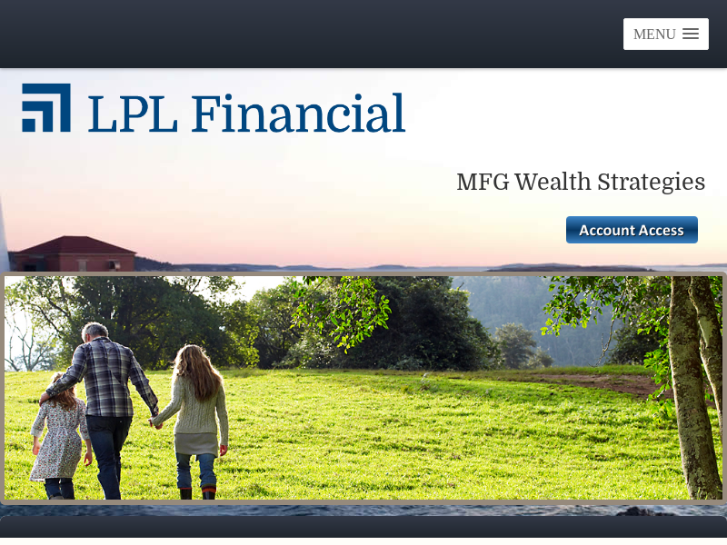 Macuda Financial Group