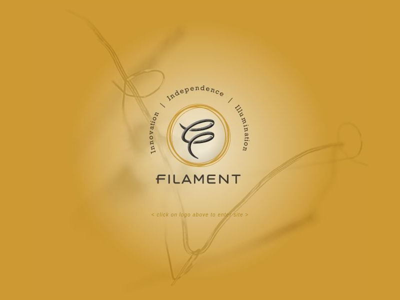 ::::  FILAMENT, LLC  |  Wealth Management  ::::