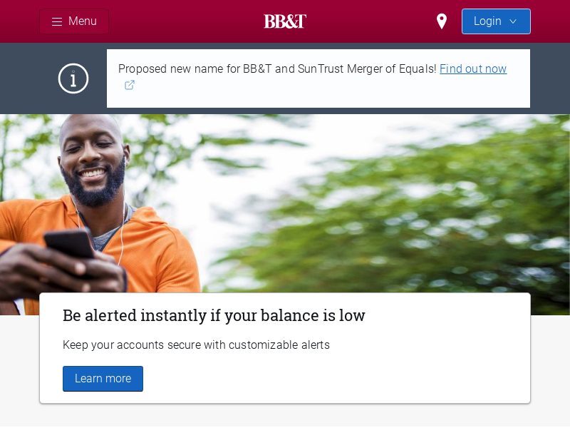 Retirement and Investing   BB&T Wealth